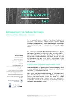 WORKSHOP_Program_Ethnography_in_Urban_Settings_1_Seite_1
