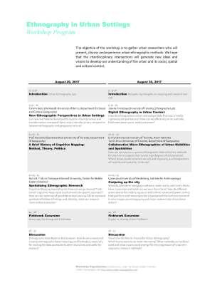 WORKSHOP_Program_Ethnography_in_Urban_Settings_1_Seite_2