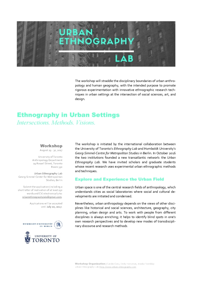 WORKSHOP_Program_Ethnography_in_Urban_Settings_2017_Seite_1