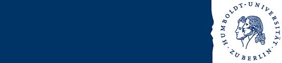 logo-mobile_HUBERLIN