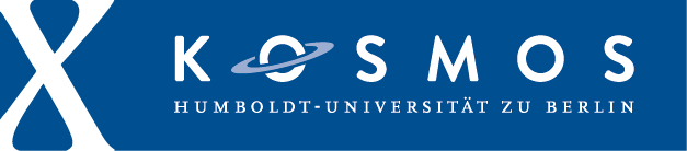 Logo_X_02
