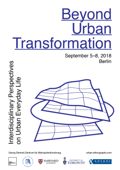 Poster_Beyond-Urban-Transformation_GSZ-Berlin-September_5-8__A4