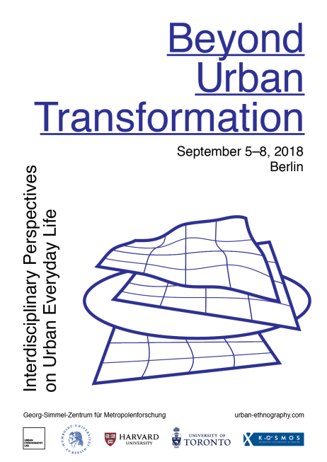 Poster_Beyond-Urban-Transformation_GSZ-Berlin-September_5-8__A4