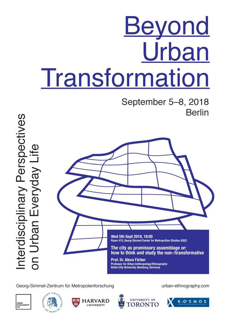Beyond-Urban-Transformation_GSZ-Berlin-September_5-8_with-infotex_forprint_v2