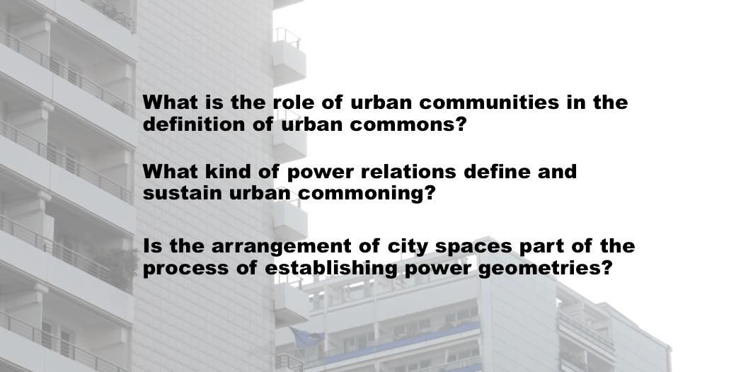 roundtable_urbancommons