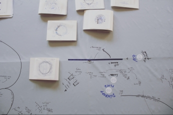 collectivemapping-uelab2018.jpg